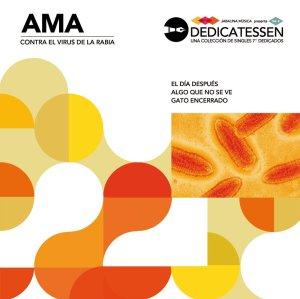 AMA_Dedicatessen portada