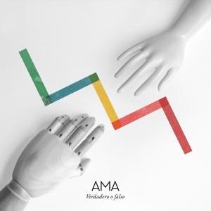 AMA single